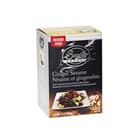 Bradley Smoker Flavour Bisquettes 48 Pack - Ginger Sesame
