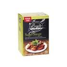 Bradley Smoker Flavour Bisquettes 48 Pack - Sage