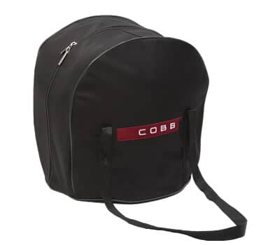 Cobb Carry Bag