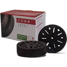 Cobb Cobblestones (6 Pieces)