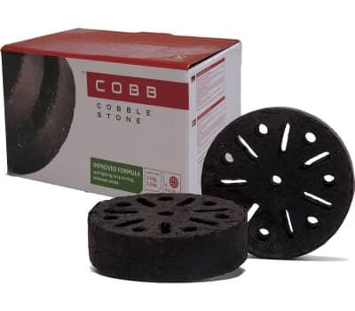 Cobb Cobblestones (6 Pieces)
