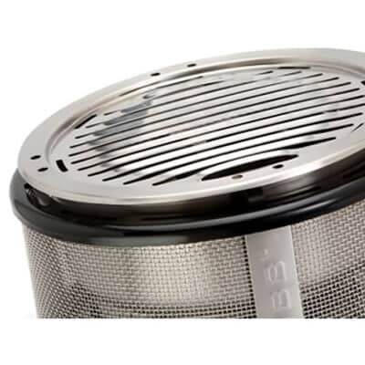 Cobb Barbecue Kit inc Fire Basket