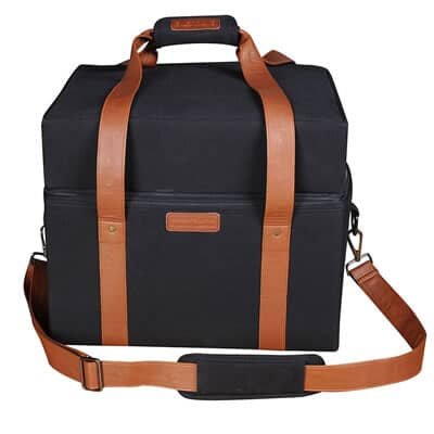 everdure by heston blumenthal CUBE Carry Bag