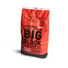 Kamado Joe Big Block XL Natural Lump Charcoal 9kg