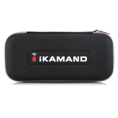 Kamado Joe iKamand - Classic UK