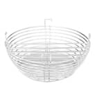 Kamado Joe Charcoal Basket - Classic Joe