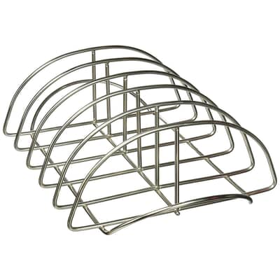 Kamado Joe Rib Rack - For Classic and Big Joe