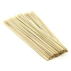 Outback Bamboo Skewers 30 cm - Pack of 100