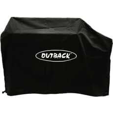 Outback Signature 6 Burner Cover