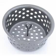 Ozpig Heat Bead Charcoal & Briquette Basket