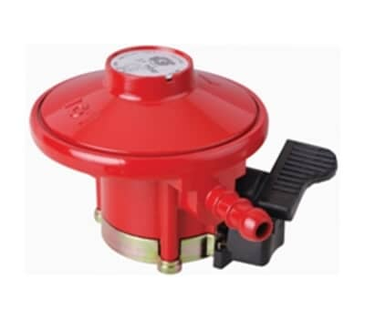 Broil King 27mm Clip On Propane Regulator
