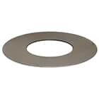 Buschbeck Plancha Cooking Ring For Fire Pits - 80cm