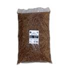 Smokey Olive Wood Olive Wood Pellets 10kg