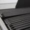 Broil King Regal 520 Built-In Head LP Gas BBQ - 2021 5
