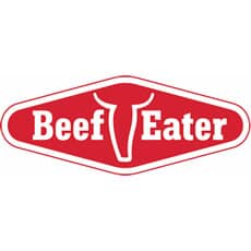 Beefater BBQ