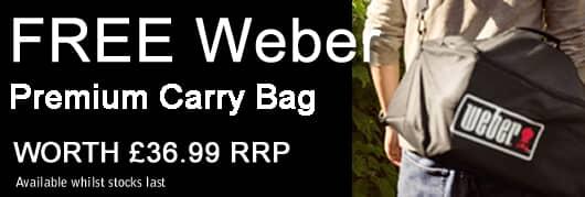 /bbqworld/images/go-carry-bag.jpg