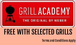 Grill Academy Offer 2020 - 81