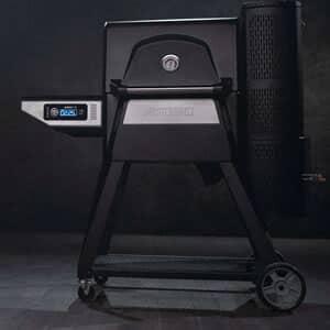 Masterbuilt Barbecues And Smokers