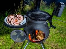 Ozpig Barbecue