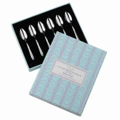 Cutlery Boxed Sets