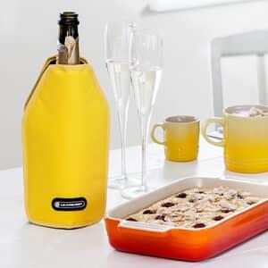 Le Creuset Wine Accessories