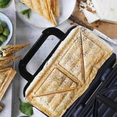 Breville Sandwich Toasters