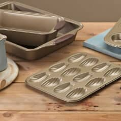Denby Bakeware