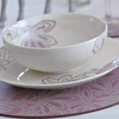 Denby Chantilly