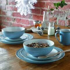 Buy Denby Pottery And Tableware At Ecookshop Co Uk