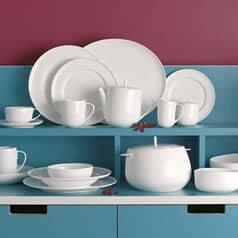 Denby Grace Bone China