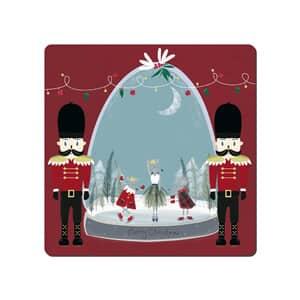 Denby Christmas