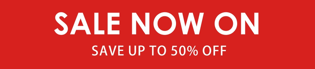 le creuset sale now on