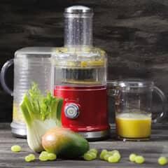 KitchenAid Juicers