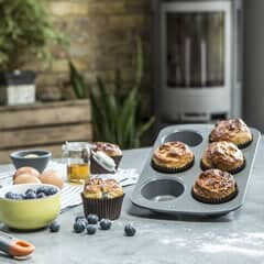 Joe Wicks Bakeware