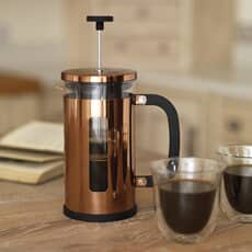 La Cafetiere Coffee