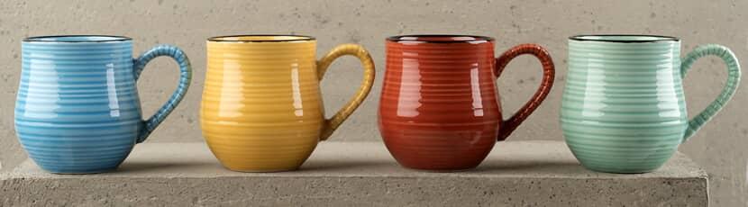 La Cafetiere  La Cafetiere Cups