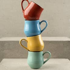 La Cafetiere Cups