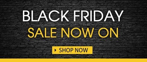 Le Creuset Black Friday Sale
