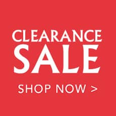 KitchenAid Clearance