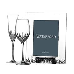 Waterford Lismore