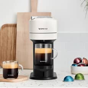 Magimix Nespresso Coffee