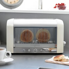 Magimix Toasters