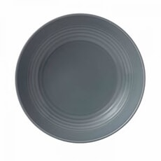 Gordon Ramsay Maze Dark Grey