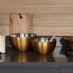 MasterClass Kitchenware