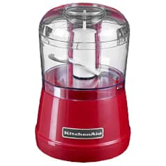 KitchenAid Mini Chopper