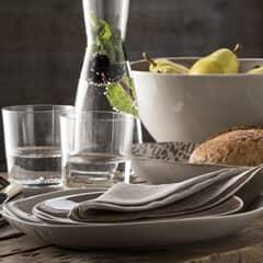 Murmur Tableware