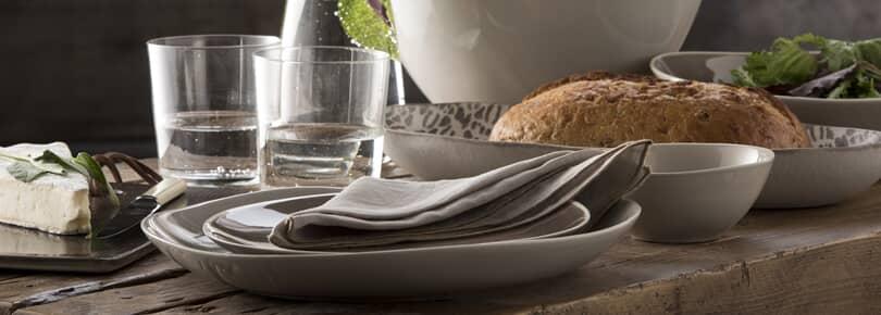 Murmur Tableware And Accessories