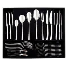 Denby Cutlery