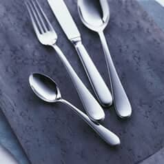 Villeroy And Boch Cutlery