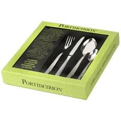 Portmeirion Cutlery